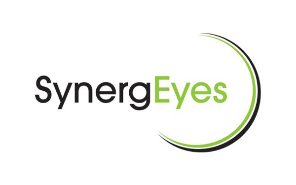 SynergEyes Duette Lenses